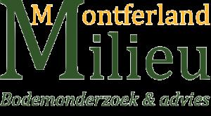 Montferland Milieu B.V.