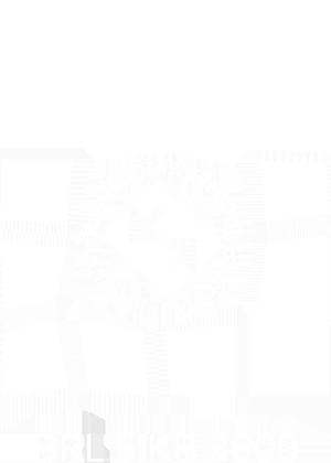 sikb2000-logo