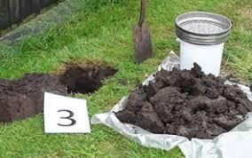 grondmonsters-met-nummer