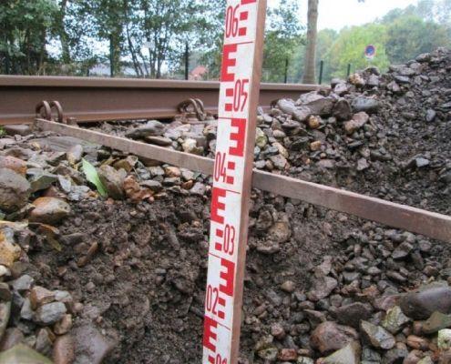 werken-spoor-dvp