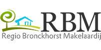 logo klant RBM