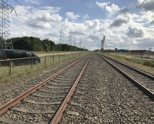 werkzaamheden-spoor